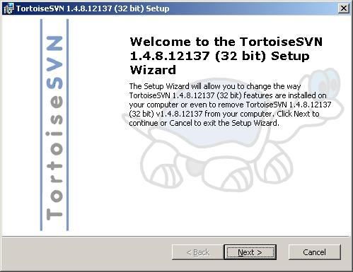 tortoisesvn-install01.jpg