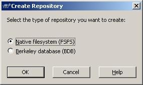 tortoisesvn-repository02.jpg